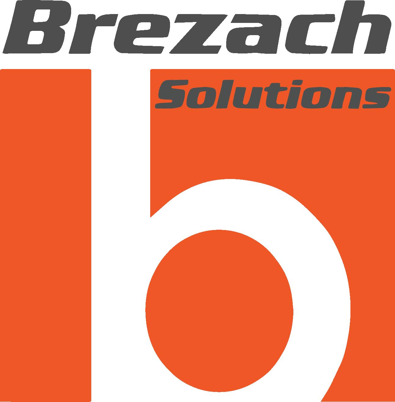 Brezach Solutions