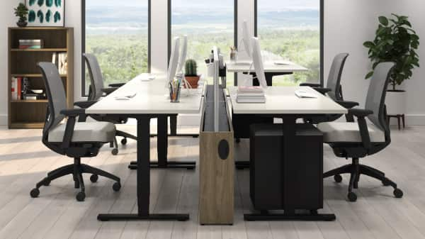 Brezach Educational furniture