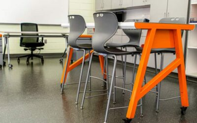 What is a 21st Century Classroom and How Do You Create One?